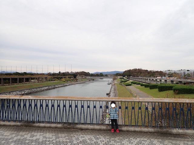 f:id:mochikichi-blog:20200903115808j:plain