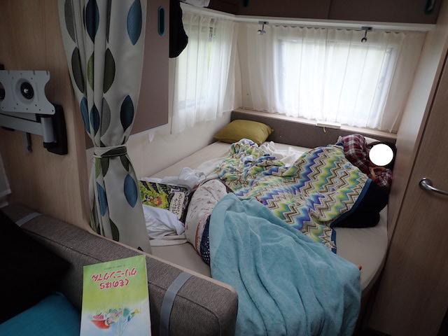 f:id:mochikichi-blog:20200903115818j:plain