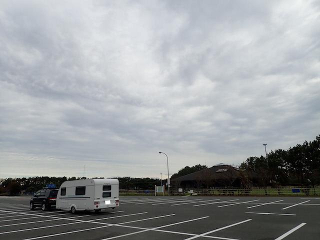 f:id:mochikichi-blog:20200903115916j:plain