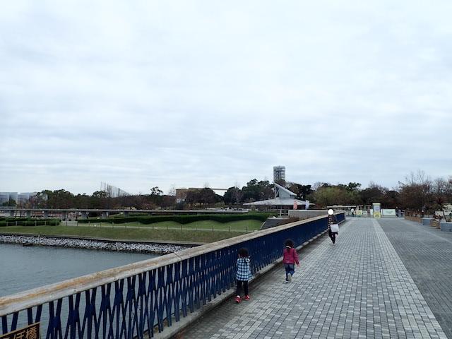 f:id:mochikichi-blog:20200903120958j:plain