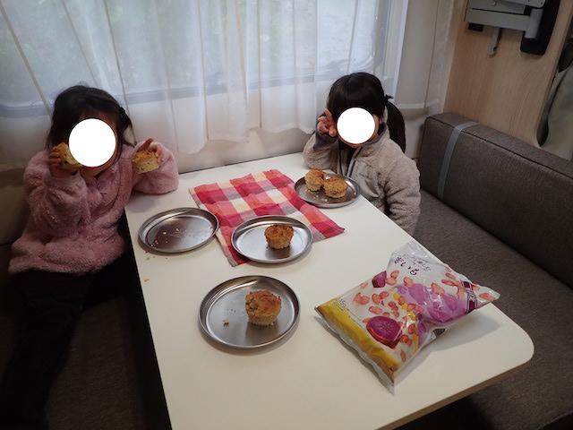 f:id:mochikichi-blog:20200903130831j:plain