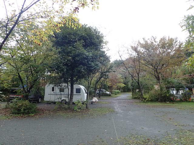 f:id:mochikichi-blog:20200903130843j:plain