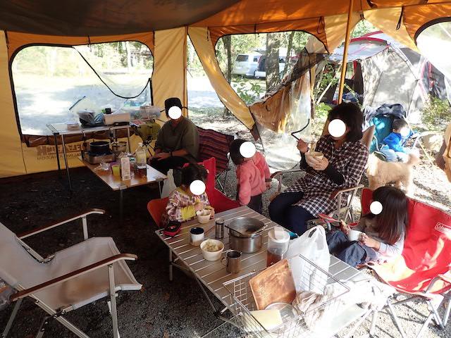 f:id:mochikichi-blog:20200903132558j:plain