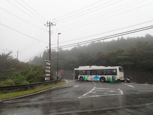 f:id:mochikichi-blog:20200903141401j:plain