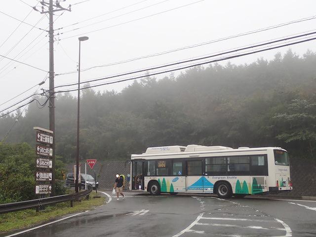 f:id:mochikichi-blog:20200903141405j:plain