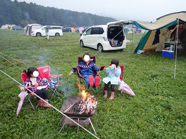 f:id:mochikichi-blog:20200903141424j:plain