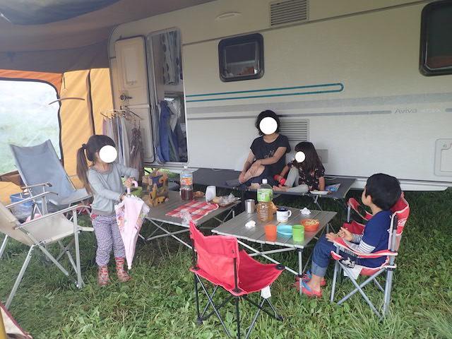 f:id:mochikichi-blog:20200903144707j:plain