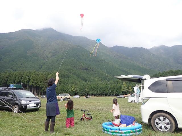 f:id:mochikichi-blog:20200903150504j:plain