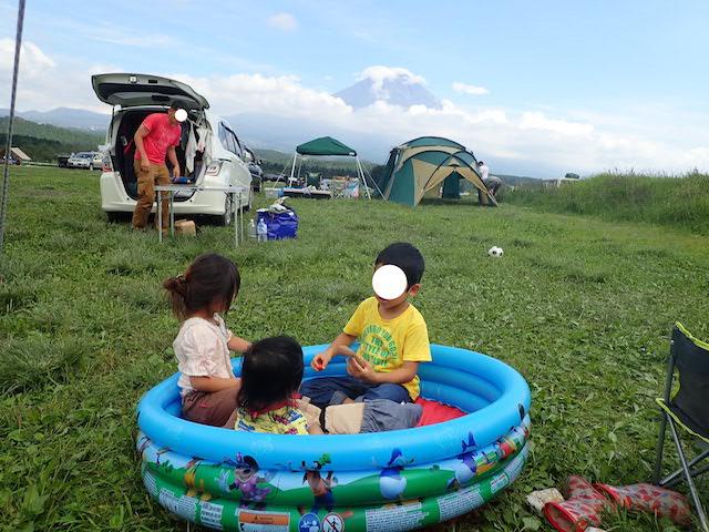 f:id:mochikichi-blog:20200903150524j:plain