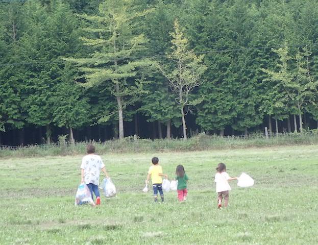 f:id:mochikichi-blog:20200903150528j:plain