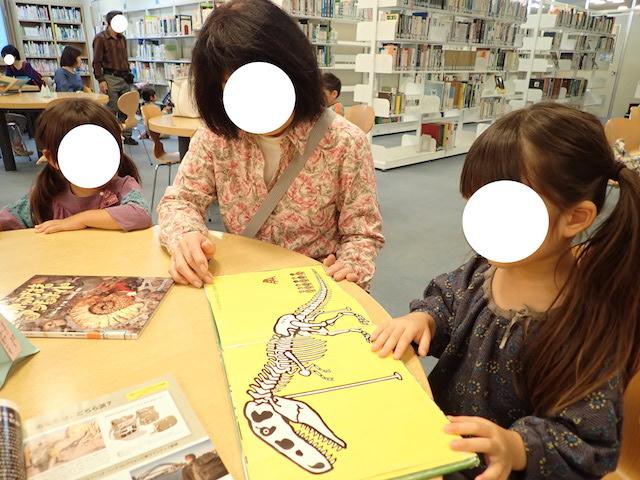 f:id:mochikichi-blog:20200903151829j:plain