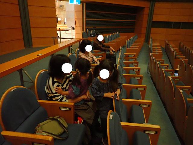 f:id:mochikichi-blog:20200903151844j:plain