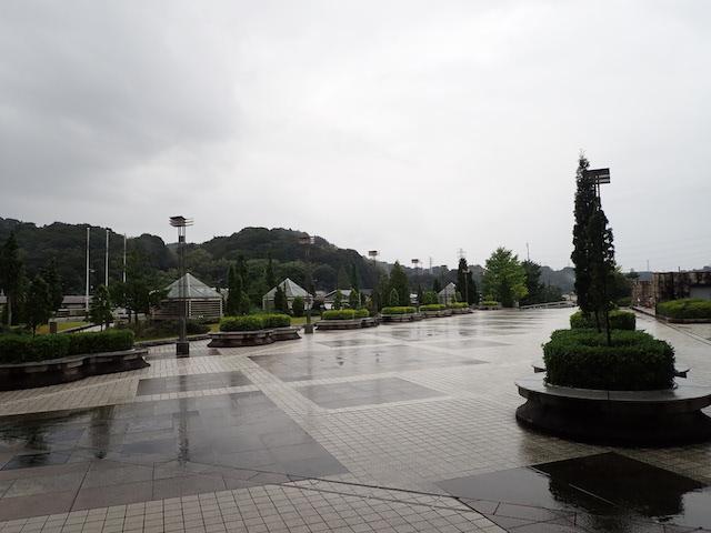 f:id:mochikichi-blog:20200903151853j:plain