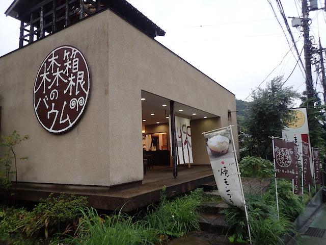 f:id:mochikichi-blog:20200903151904j:plain