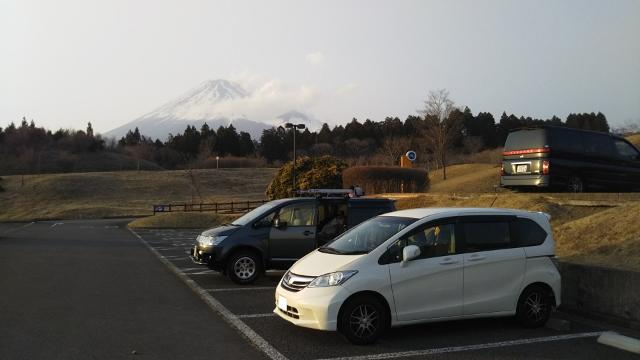 f:id:mochikichi-blog:20200903160633j:plain