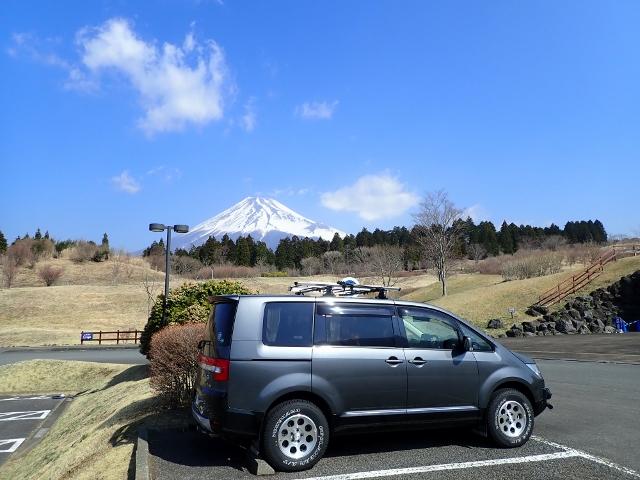 f:id:mochikichi-blog:20200903160640j:plain