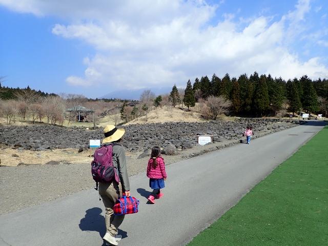 f:id:mochikichi-blog:20200903160657j:plain