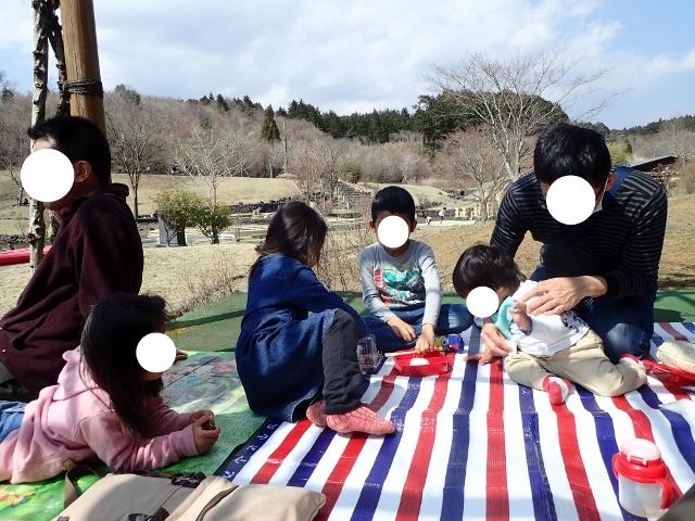 f:id:mochikichi-blog:20200903160853j:plain