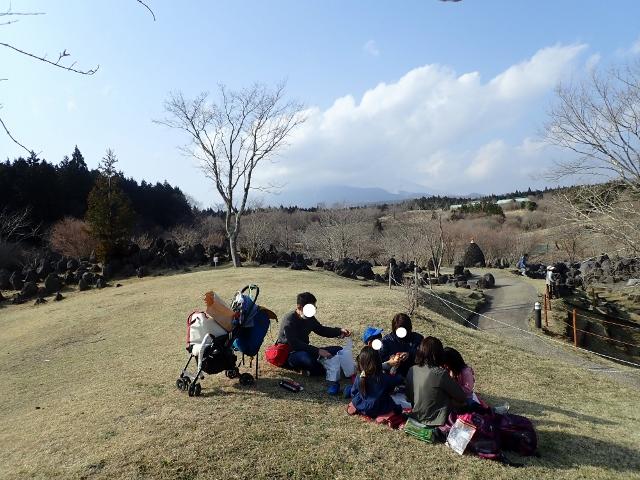 f:id:mochikichi-blog:20200903160938j:plain