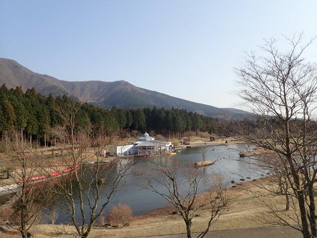 f:id:mochikichi-blog:20200903160944j:plain
