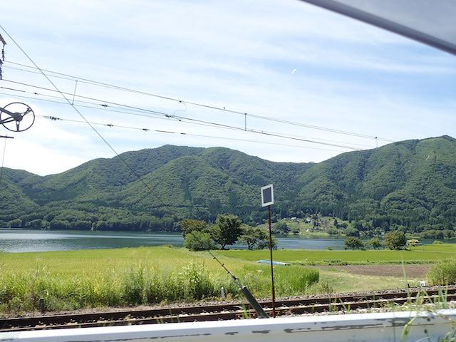 f:id:mochikichi-blog:20200904123739j:plain