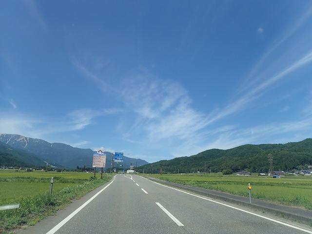 f:id:mochikichi-blog:20200904123748j:plain