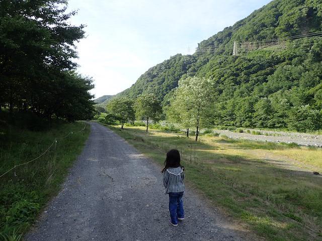 f:id:mochikichi-blog:20200904124155j:plain