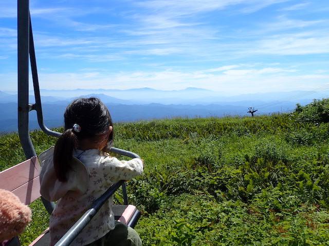 f:id:mochikichi-blog:20200904131535j:plain