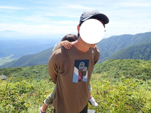 f:id:mochikichi-blog:20200904131551j:plain
