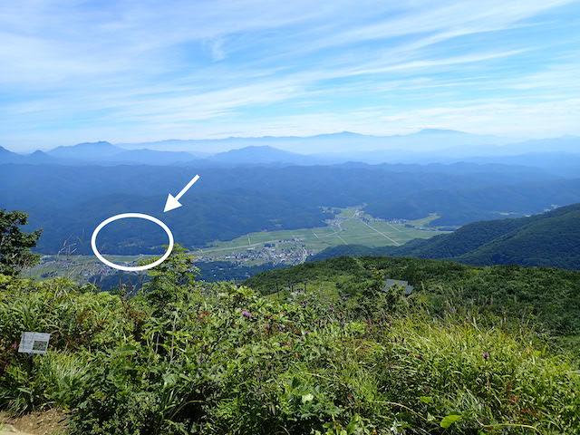f:id:mochikichi-blog:20200904131602j:plain