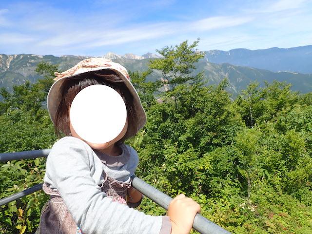 f:id:mochikichi-blog:20200904131656j:plain