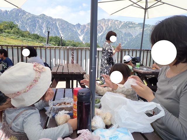 f:id:mochikichi-blog:20200904131709j:plain
