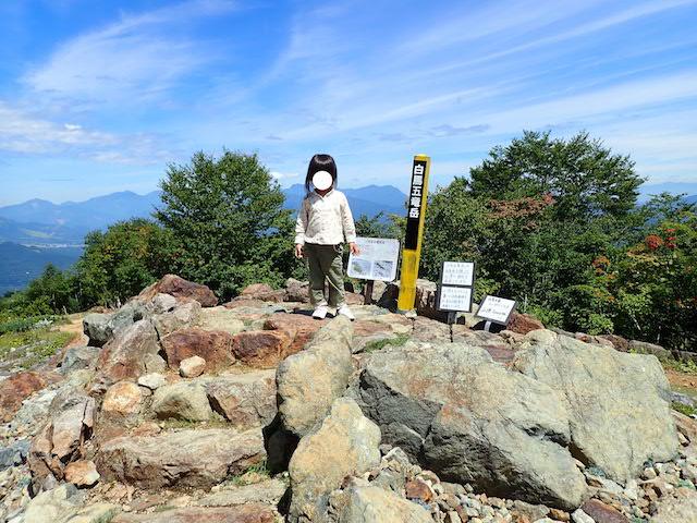 f:id:mochikichi-blog:20200904131748j:plain