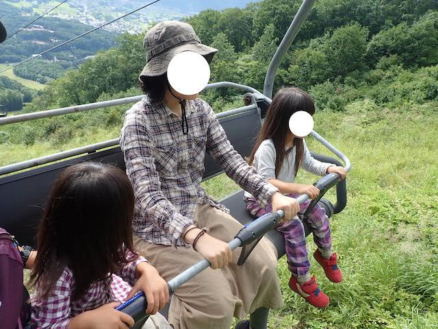 f:id:mochikichi-blog:20200904133725j:plain