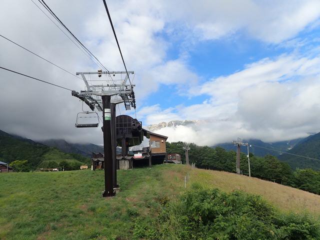f:id:mochikichi-blog:20200904133730j:plain