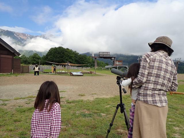 f:id:mochikichi-blog:20200904133918j:plain