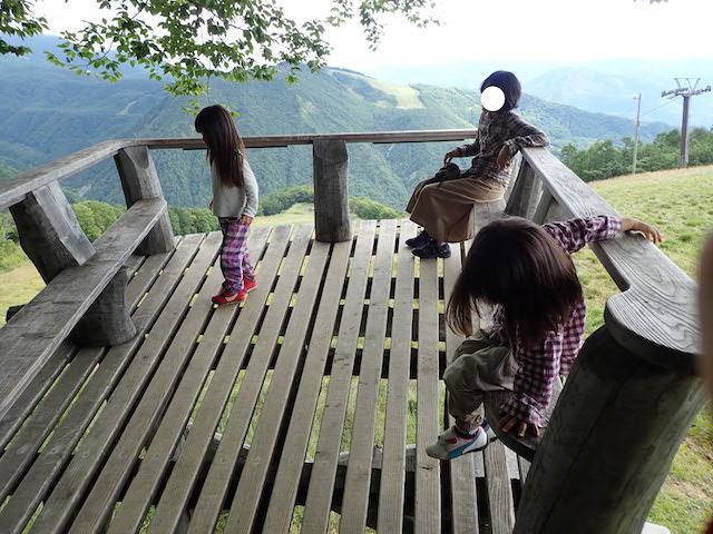 f:id:mochikichi-blog:20200904134020j:plain