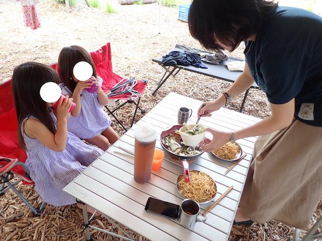 f:id:mochikichi-blog:20200904134217j:plain