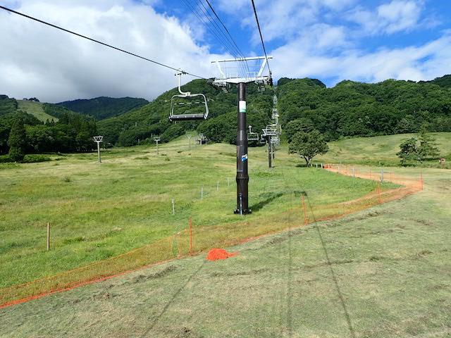 f:id:mochikichi-blog:20200904134358j:plain