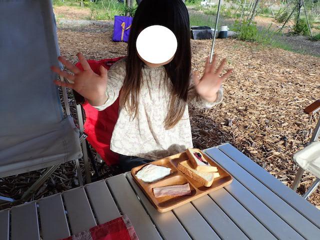 f:id:mochikichi-blog:20200904142831j:plain