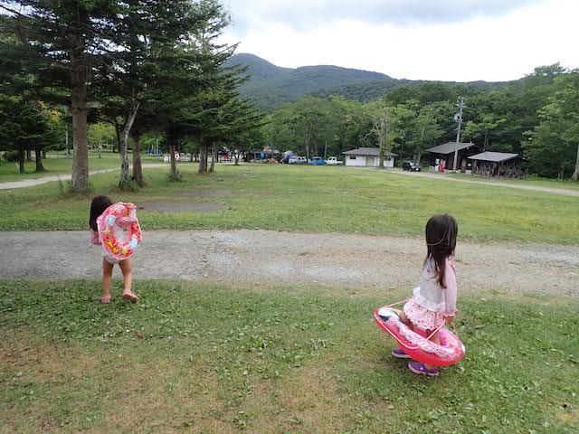 f:id:mochikichi-blog:20200904151249j:plain