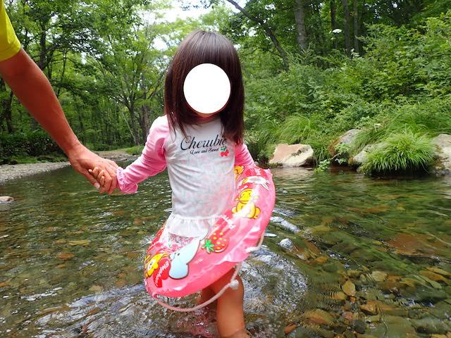 f:id:mochikichi-blog:20200904151323j:plain