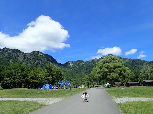 f:id:mochikichi-blog:20200904151544j:plain