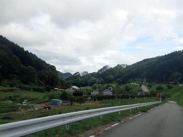 f:id:mochikichi-blog:20200904153513j:plain