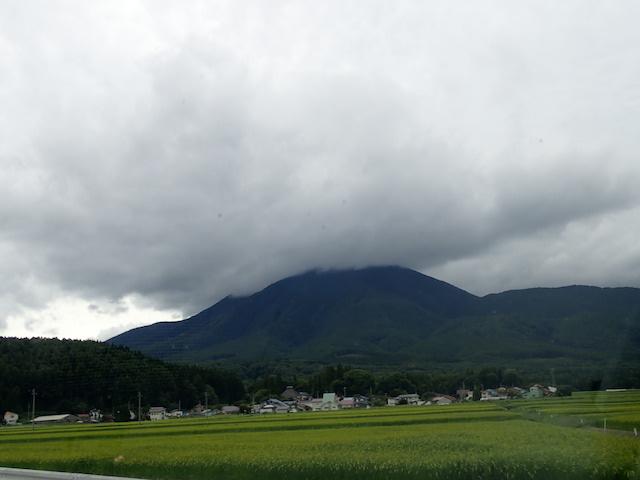 f:id:mochikichi-blog:20200904213623j:plain