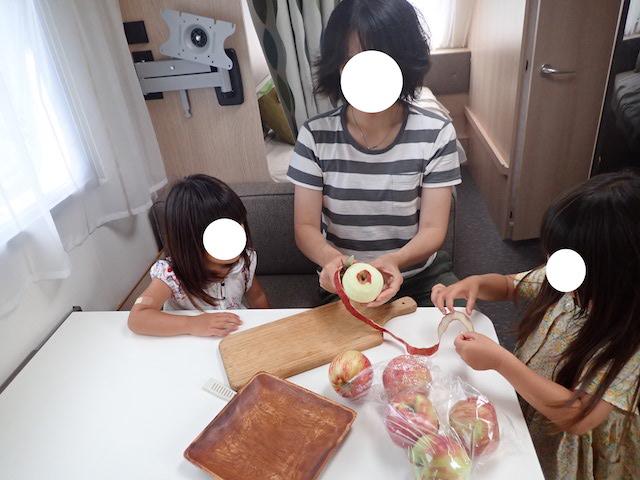 f:id:mochikichi-blog:20200904213913j:plain