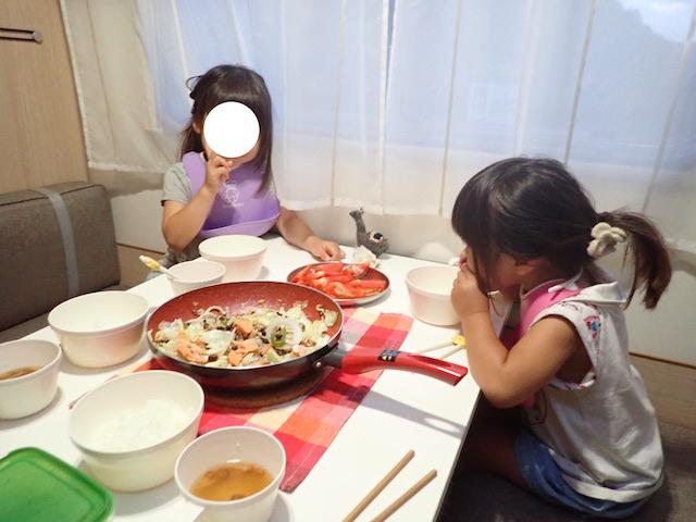 f:id:mochikichi-blog:20200904214019j:plain