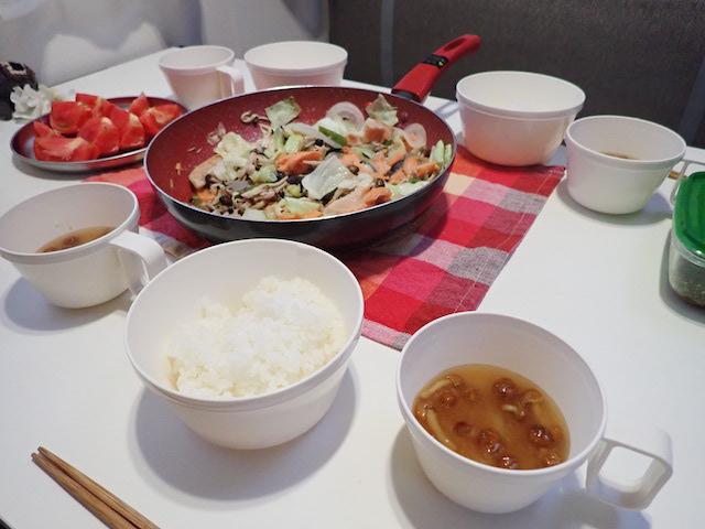 f:id:mochikichi-blog:20200904214028j:plain