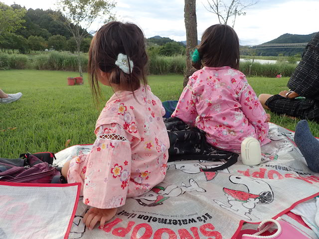f:id:mochikichi-blog:20200904215409j:plain
