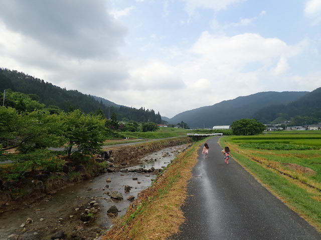 f:id:mochikichi-blog:20200905221939j:plain